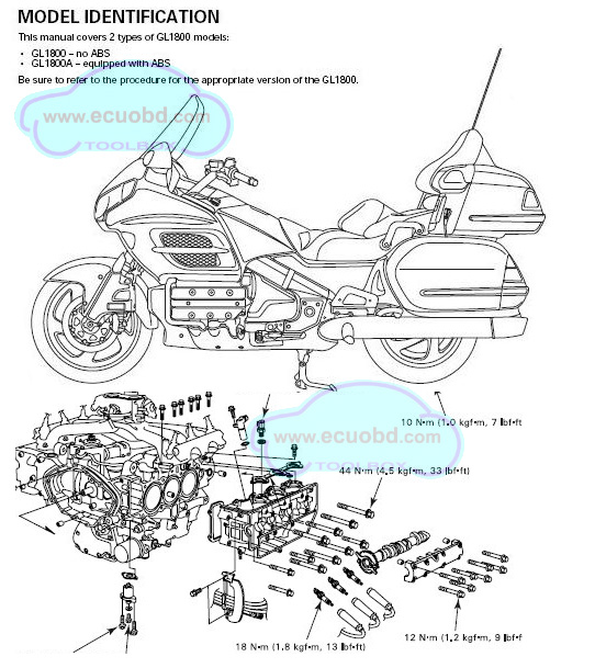 DIAGRAM] 2010 Honda Goldwing Wiring Diagrams FULL Version HD Quality Wiring  Diagrams - BHENGINEERINGPC.RISTORANTEPIZZERIAANNA.ITristorantepizzeriaanna.it